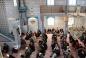 Единственная мечеть греческой столицы не будет иметь минарета