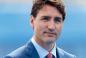 Премьер-министр Канады: «Государство не должно указывать женщине, как одеваться»
