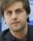 «Україна повинна бути відкритою для тих, хто постраждав за віру», — Михайло Якубович