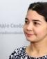 Ми повинні робити все можливе, щоб об'єднати кримських татар, — Севгіль Мусаєва-Боровик