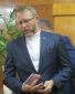 Гражданское общество заботится о будущем Украины, — Саид Исмагилов