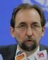 Обвиняя всех мусульман в терроризме, европейские националисты подвергают опасности будущее человечества, — правозащитник ООН