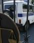 Без права на притулок. Україна і вигуки ФСБ «тримайте терориста!»