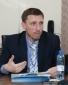 Шейх Сейран Арифов: «В Исламе коррупция пШейх Сейран Аріфов: «В Ісламі корупція прирівнюється до злочину»риравнивается к преступлению»