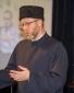Мусульман Россия рассматривает как полностью подконтрольных, — Саид Исмагилов