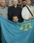 Шейх Саід Ісмагілов закликав мусульманських релігійних діячів молитися за одновірців у Криму