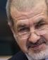 Люди живут ожиданием того, что Крым возвратится в Украину, — Рефат Чубаров