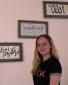 Ирина Ришняк: Центр «Салам» и Летний арабский лагерь — это нереально круто!