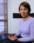 Першочергове завдання МІП - інформаційна стратегія реінтеграції півострова, - радник по Криму Юлія Каздобін
