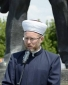 Muslims feel free in Ukraine — Sheikh Said Ismagilov