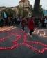 Чим більше буде кримських татар, тим краще для України у питанні Криму, — Тарас Возняк