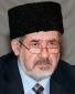 Ми повинні перетворити АРК на Кримськотатарську Автономну Республіку в складі Укаїни, — Чубаров