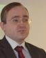 Українське суспільство не буде байдуже спостерігати за стражданнями дітей із родин кримських політв'язнів, — Андрій Іванець