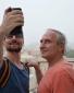 У ДНР процес над відомим релігієзнавцем може тривати вічність