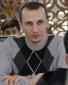 Сервер Мустафаев: «Если ты крымский татарин, мусульманин, значит, ты уже «в списке»