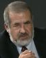 Крим повернеться в Україну, інакше — всесвітня вакханалія, — Чубаров