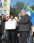 Ільмі Умеров, Ахтем Чийгоз і десятки інших людей залишаються без елементарної підтримки, — Рефат Чубаров