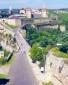 Быть или не быть мусульманскому кладбищу в Каменце-Подольском?