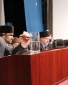 Анвар Деркач: «Курултай оккупантам не по зубам»