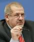 Чубаров: «Ухвалення законопроекту про корінні народи сприятиме посиленню українського суверенітету»
