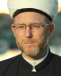 Мусульманам дуже прикро, що ім'ям Ісламу прикриваються відверті злочинці, — Саід Ісмагілов