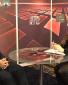 Саид Исмагилов: «Любите, цените и защищайте Украину»
