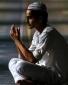 Рамадан — это не только о том, что «нельзя делать»