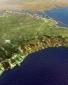 Як Росія намагається легітимізувати анексію Криму