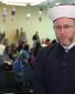 Хустка — не релігійний символ! — муфтій Саід Ісмагілов