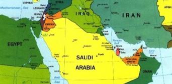 Історична пам'ять як складова забезпечення консолідації Саудівської Аравії та Єгипту в умовах сучасних трансформацій: висновки для України