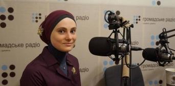 «Бути жінкою-мусульманкою — не легше і не важче, ніж у інших релігійних групах», — Тетяна Євлоєва