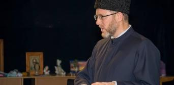 Іслам в Корані декларує свободу релігійного вибору