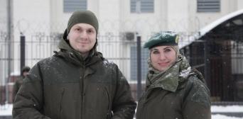 Російські спецслужби після провалу замаху на Осмаєва та Окуєву намагаються оббрехати їх