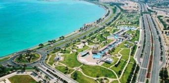Катар спростив оформлення віз для українських громадян