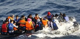 Туреччина може розірвати угоду з ЄС щодо мігрантів