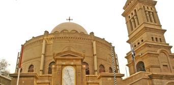 Православні проявили солідарність з мусульманами-жертвами терористичної атаки