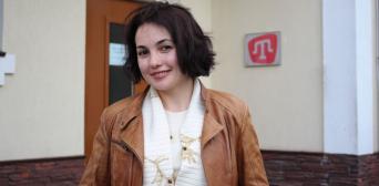 В ідеологічну складову боротьби за Крим влада грошей не вкладає, — думка