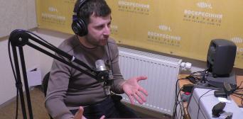 Коран — перше, що брали з собою кримські татари під час депортації