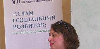 Помаки як частина мусульманської спільноти Болгарії
