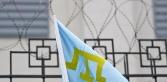 Кримінальна справа Ахтема Чийгоза не єдина щодо кримських татар за останні три роки після анексії Криму