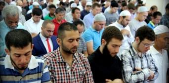 Інтеграція мусульманської умми в українське суспільство: історія та перспективи