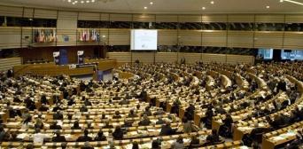 Європарламент планує розширити санкції проти РФ через Крим