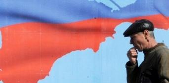 «Кримнаш»: сумні реалії окупованого українського півострова