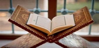 В Узбекистані вперше відбудеться міжнародний фестиваль читців Корану