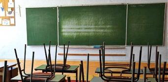Всі навчальні заклади кримськотатарською залишилися в Криму, — Наталя Бєскова