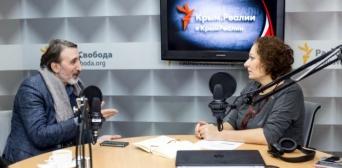 Росія прагне звинуватити усіх кримських татар в ісламському тероризмі або радикалізмі