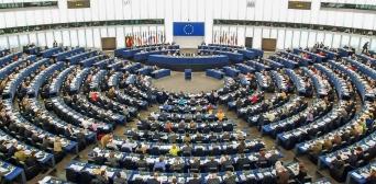 Європарламент проведе слухання з прав людини в окупованому Криму