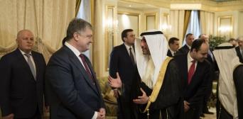 В Кувейті йшлося й про репресії щодо мусульман в окупованому Криму