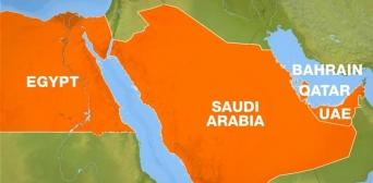 Історична пам'ять як складова забезпечення консолідації Саудівської Аравії та Єгипту в умовах сучасних трансформацій: висновки для України. Частина друга: Єгипет
