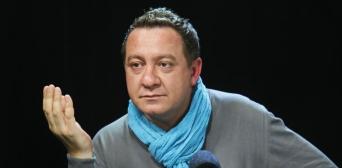 Шлях у майбутнє для кримських татар — це автономія на своїй рідній землі у складі єдиної України, — Муждабаєв